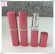 Empty wholesale perfume atomizers
