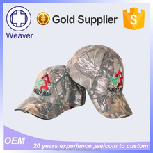 Whoelsale Cheap Led Light Hard Hat with Led Light / Baseball Cap with Built-In Led Light