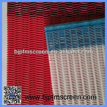 Widly used for paper making polyester Spiral Dryer Fabric