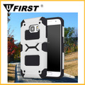 Hot selling drop resistance phone case for Samsung Galaxy S7 edge