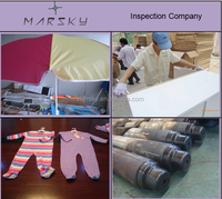 Container Loading Check/kaftan quality control inspection service in Yiwu