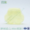 OEM factory manufacture honey glycerin making transparent soap