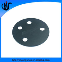 OEM precision anodized cnc service shenzhen processing for auto parts