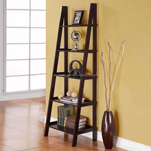 Modern Exquisite Wholesale Bookshelf With 5 Tier