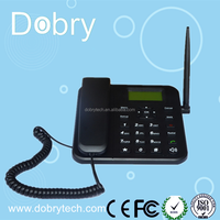 Clear voice 3G 2G Cellular telephone communication call forwarding call divert