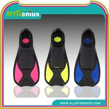 training swim fins ,h0tuu rubber diving boots
