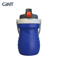 Portable Little Water Jug Cooler Insulated