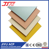 High Quality Thermal Insualtion Pollution Resistant Insulated Interior Wall Decoration Material