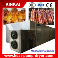 Dried meat/fish/seafood/dryer machine