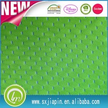 100% Polyester warp knitted mesh fabric,sandwich mesh fabric for seat cover car cover and bag