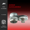 /product-detail/jii-atv-parts-hisun-350cc-engine-cvt-transmission-clutch-60575759368.html