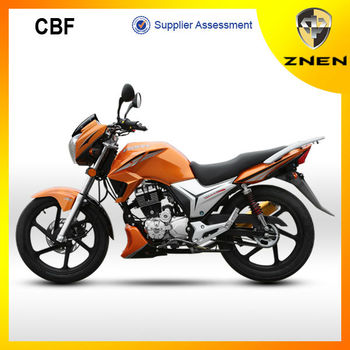 2017 FOSTI CBF 150CC motor quality parts