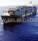 high competitive shipping rates from China to Surabaya port