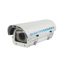 Wholesale Factory Price Day Night Vision Waterproof 36.mm 1080p License Plate Recognition Lpr IP Camera