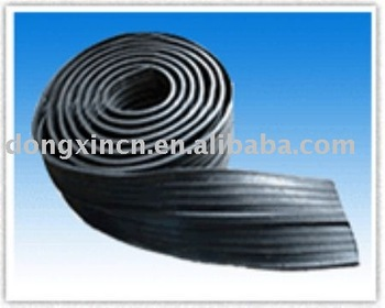 waterstop belt jingtong rubber/rubber belt/rubber waterstop belt