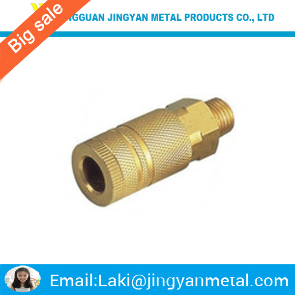 brass turning valve