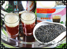 No Pollution Wholesale Wide Varieties Inclusion-Free Tea Specialized