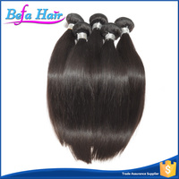 Hot New Products For 2016 Cuticle Correct Hair 8A Grade Brazilian Remy Hair