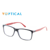 Wholesale Eye Wonder Men Cheap Optica