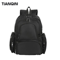 Waterproof Mommy Backpack Travel Baby Diaper Bag Backpack China Manufacturer