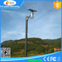 Newest Best Quality Solar Outdoor Lighting