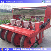 High Quality Best Price Vegetable Seed Plant Machine for soya, sunflower seed,corn germ