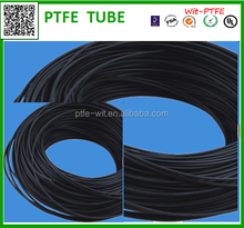 ground source heat pump used hdpe pipes/ tubes/plastic products