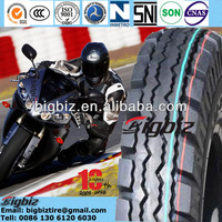 Indonesia motorcycle tyre, 3.50-18 prices motorcycle tyre