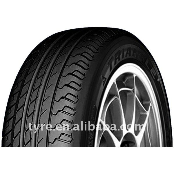 TR918,Triangle passenger car tires/tyres, PCR tires tyres