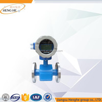 Chinese Supplier Measurement Analysis Instrument Electromagnetic