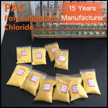 low price for poly aluminium chloride,28% PAC msds poly aluminium chloride pac liquid