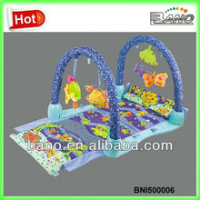 2013 Hottest Baby Play Mat BNI500006