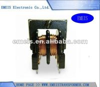 High Voltage Transformer, 1.5A Current for Ref