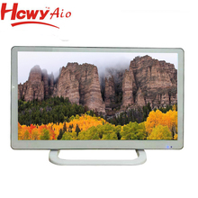 Top brand best 19 inch led tv with ips panel