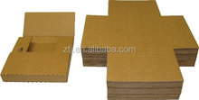 corrugated DVD Case Mailer LP Mailers