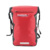 Premium Waterproof Backpack Dry Bag Travel Packs