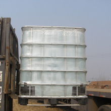 85% liquid formic acid producer feed grade