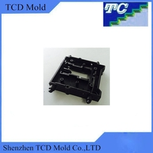 Plastic Injection Molding For New Household Plastic Products Accept OEM ODM