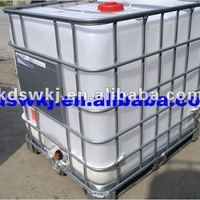 1000L OEM High Efficient Environmental Protection