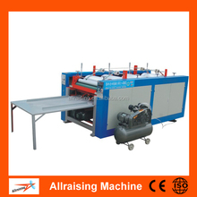 Four color Commerical Non Woven Bag Printing Machine Price