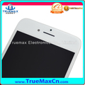Wholesale original replacement lcd touch screen for iphone 7 lcd