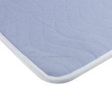 Crib Size Mini Crib Mattress Pad Cover