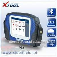 carman car diagnostic scan tool