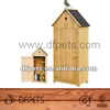 Waterproof Home And Garden Products Wood