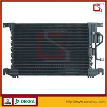 Best Selling Air-Cooled Refrigerant Condenser