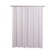 Modern Fashion Custom Thick Bath Polyester Shower Curtains