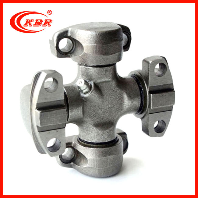 Substantial Price 20cr Alloy Steel Auto Parts Dealers <strong>U</strong> Joint