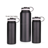 /product-detail/2018-new-oem-plastic-sport-water-bottle-bottledjoy-joyshaker-60737424084.html