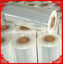 Multiple Extrusion Processing Type And Packaging Film Usage Stretch Film Jumbo Roll