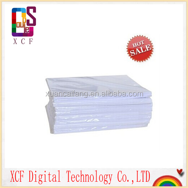 Low Price Top Quality Heat Transfer Printing Paper, Cloth Printing Paper, Mug Printing Paper